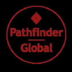 Pathfinder Global